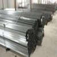 cold rolled steel sheet in coils Manufacturer