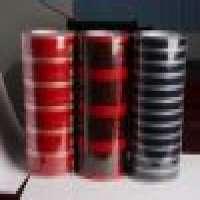 opp tape stationery tape carton sealing tape Manufacturer