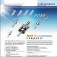 fiber ferrule Manufacturer