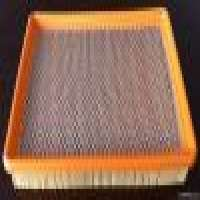 Air Filter A1096C 2509632 Buick Park Avenue Manufacturer
