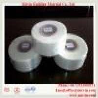 Fiberglass Drywall Joint Tape Manufacturer