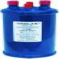 SPLR Heat Exchanging Gasliquid Separators Manufacturer