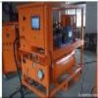 Sf6 Gas Service Cart Manufacturer