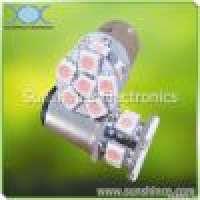 LED Brake Light Manufacturer