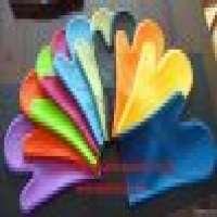 kitchenware rubber glove Manufacturer