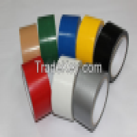 Duct Cloth Tape Manufacturer