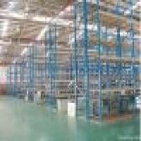 HeavyDuty Storage Pallet Rack warehouse rack pallet rack Manufacturer