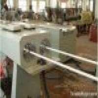 16630mm PVC Pipe Production Line Manufacturer