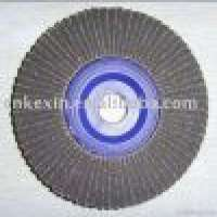 Flap Disc Manufacturer
