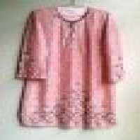 Islamic clothing Manufacturer