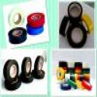 Non Adhesive Tapes and electrical tape Manufacturer