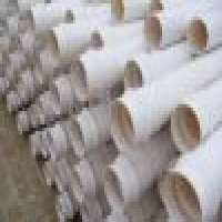 Pvc pipe pvc pipe fittings plastic tube pipe fittings Manufacturer