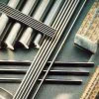 Staineless Steel Wires & Bright Bars Size 2 mm to 13 mm Manufacturer