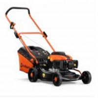 Lawn Mowers Manufacturer