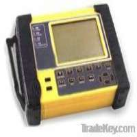 Small Size Cable Fault Locator Manufacturer