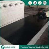 First grade waterproof shuttering plywood buildingconstruction 8x4 Manufacturer