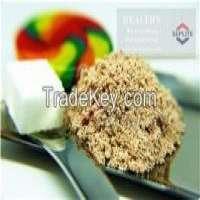 Adsorbent resin sugar refining Manufacturer