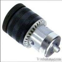 Light duty keytype drill chuck antidust function Manufacturer