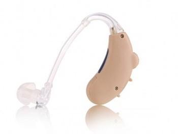 hearing aids dehumidifer presentation box accessories of hearing aids