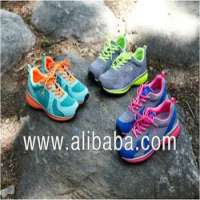 SPORTS SHOES RYN  Manufacturer