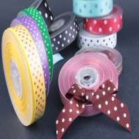 Ribbons Manufacturer