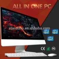 computadora Desktop Manufacturer