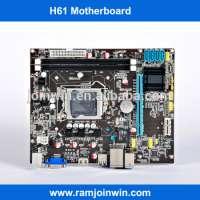 socket mini motherboard sim slot
