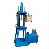 High Quality Broaching Machine Manufacturer