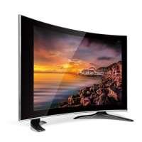 17 Inch Television LED TV Manufacturer