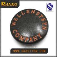 shank metal snap button  Manufacturer