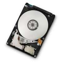 Hard Disk Drive 2.5 inch SATA3 Manufacturer