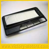 1378084E50 CAR AIR FILTER Element Manufacturer