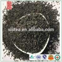 loose tea green tea