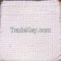 Airslide Fabric Belt HK048 Manufacturer