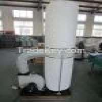 Wood dust collector fm300 Manufacturer