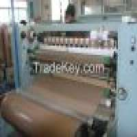 Craft tape Kraft paper tape Craft paper tape Manufacturer