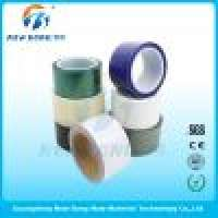 PE protective tape aluminium section Manufacturer