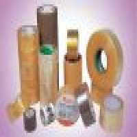 Nylon Elastic Tape and PACKING TAPE Manufacturer