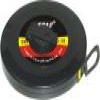 Seam Sealing Tapes and Measuring Tape Manufacturer