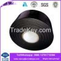 polyethylene pipe anticorrosion butyl adheisve wrap tape Manufacturer