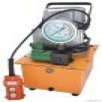 DBD750 hydraulic electric pump Manufacturer