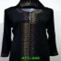 Abaya islamic clothing islamic hijab Manufacturer