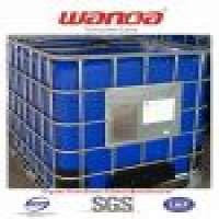 silane coupling agent Phenyltriethoxysilane CAS NO: 780698 Manufacturer