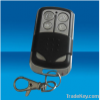 Wireless metal gate keyless remote 43392mhz control jjrci Manufacturer
