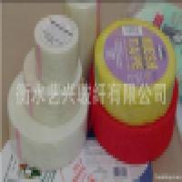 self adhesiven fiberglass tape Manufacturer