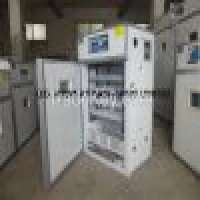 352 chicken eggs incubator and hatcher Manufacturer