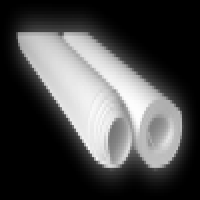 Water Tape and Expanded PTFE Sheet Expanded PTFE Joint Sealant Flex O Seal Expanded PTFE Tape Manufacturer
