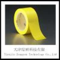 electrical adhesive tape Manufacturer