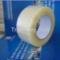 Book Binding Tape and Clear opp packing tape Manufacturer
