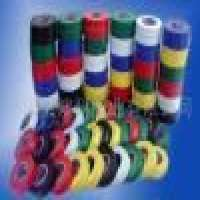 pvc electrical wrapping tape Manufacturer
